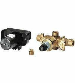"""Grohe Grohtherm 1/2"""" Thermostatic Thermostat Shower Bath R"""