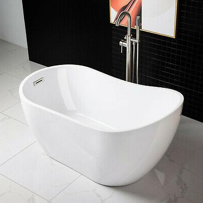 Woodbridge 54'' with and Drain