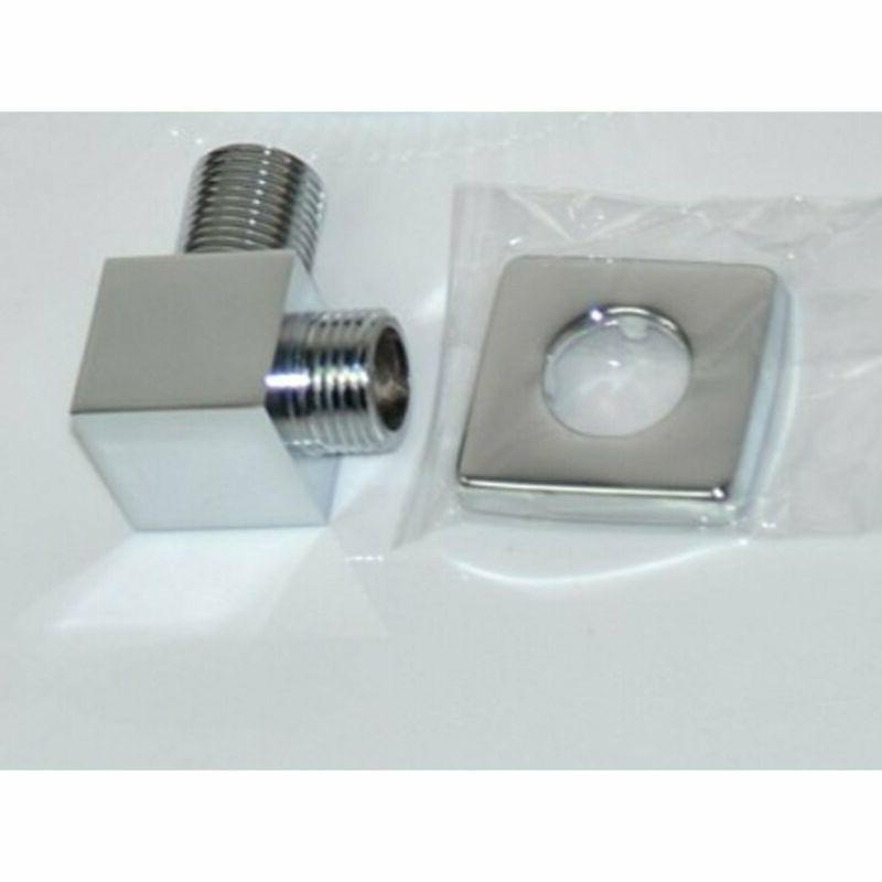 Ceiling Mounted Sets Inch Solid Brass Shower