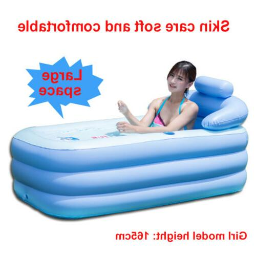 New Blowup PVC Portable Warm Inflatable SALE