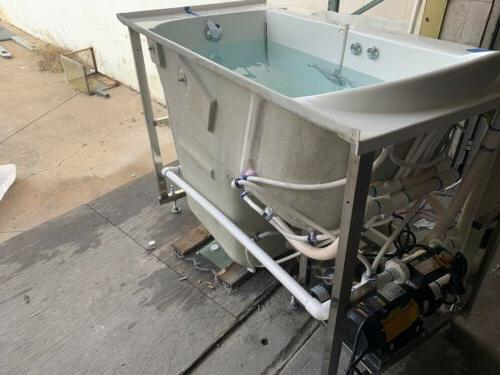 walk tubs Manufacture Direct